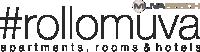 Logo rollomuva 200